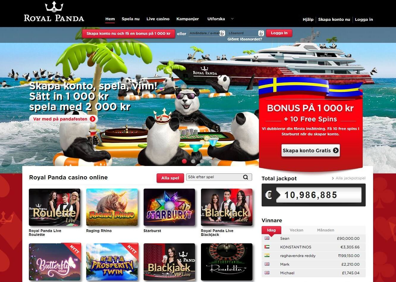 casino royal online anschauen hammer 2