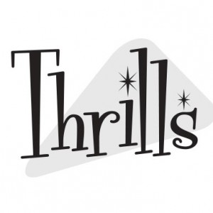 Thrills Casino | Play Wild Antics | Get Free Spins