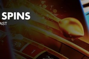 Free Spins Deluxe