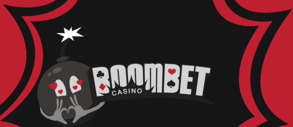 Exklusiva free spins Boombet