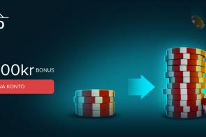 Enorm jackpottvinst hos nytt online casino