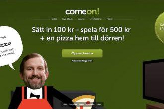 comeon_pizza