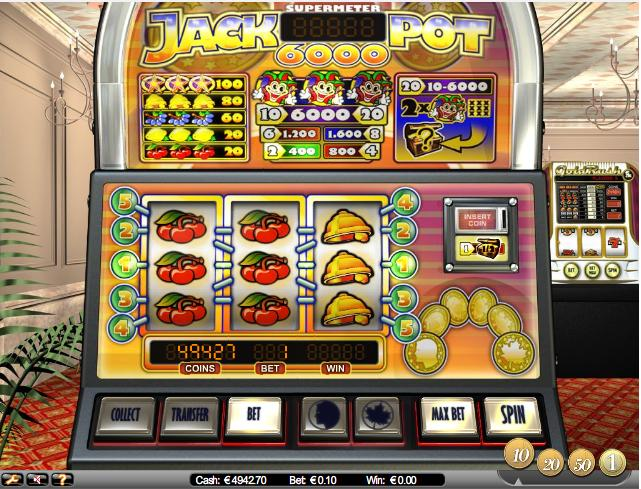 jackpot party casino online cocktail spiele