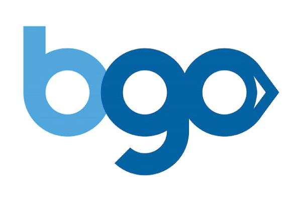 BGO Bonus