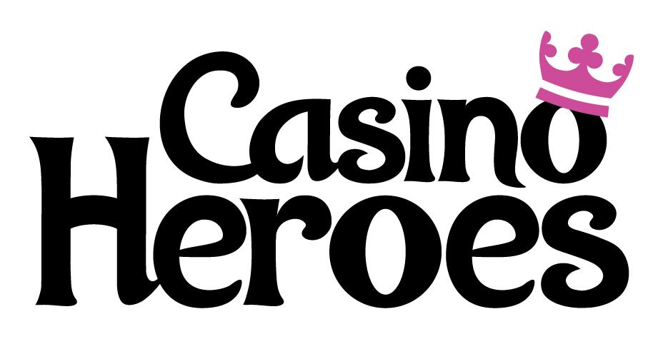 Casino Heroes Casino Bonus