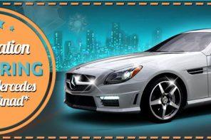 Jack Hammer 2 - Rizk Online Casino