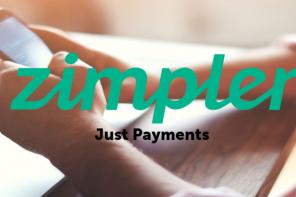 Genomför betalningar med nya Zimpler!