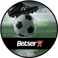 Betser_logo_bettingsidor