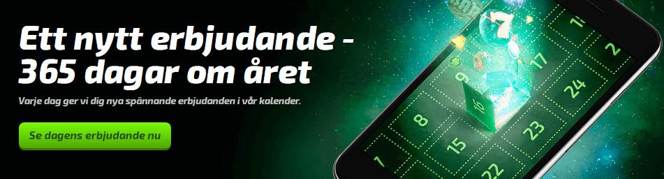 Mobilebet-365
