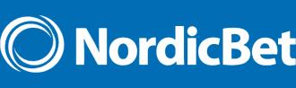 Nordicbet spela på slots och vinn 1 miljon
