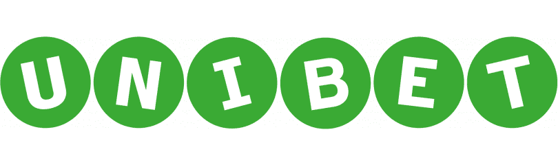 Unibet turnering