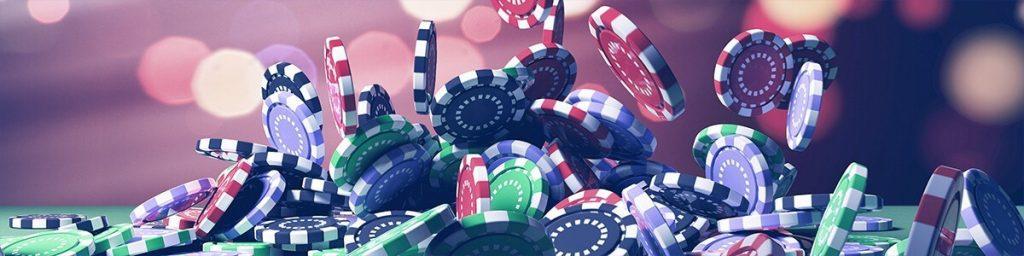 Hitta den bästa casinobonusen