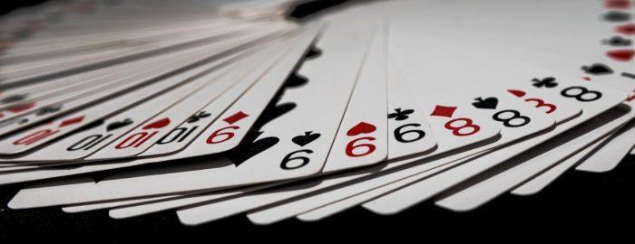 5 casinon med bonusar utan omsättningskrav