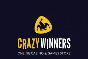 crazywinners.1