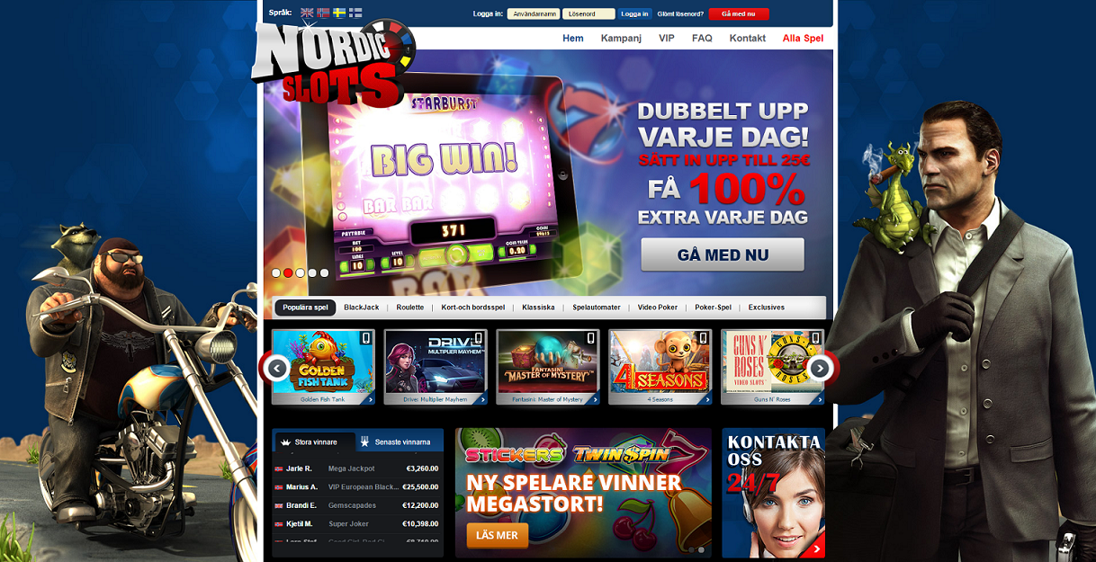 nz dollar online casino